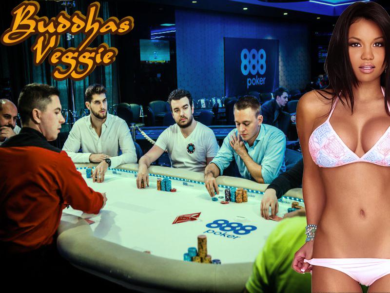 Layanan Member Casino Online 24 Jam